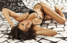 Adriana-Lima-34