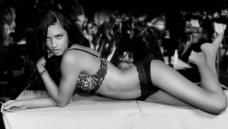 Adriana-Lima-35
