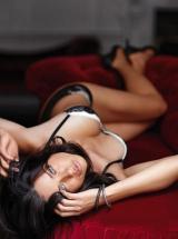 Adriana-Lima-36