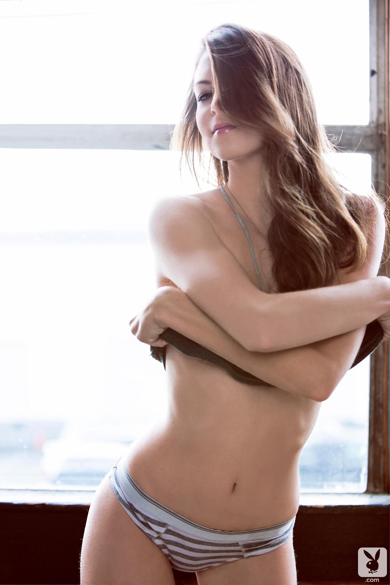 Sunny Leone Nude Tumblr