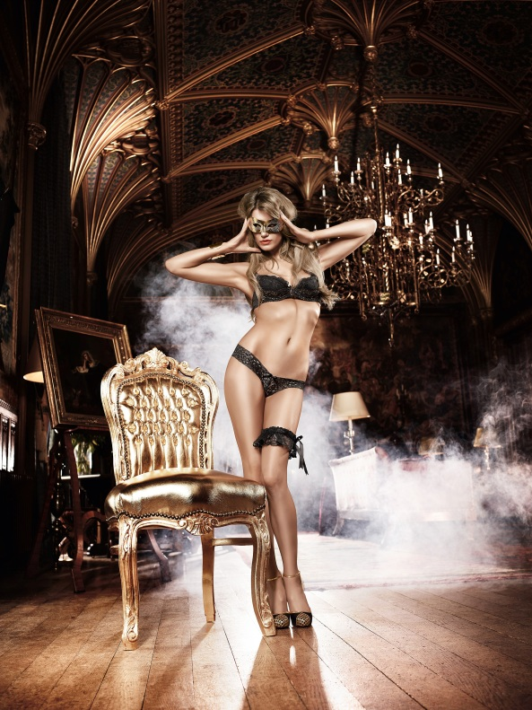 Baci_Lingerie_Black_Label_Collection