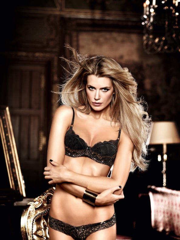 Baci_Lingerie_Black_Label_Collection_1