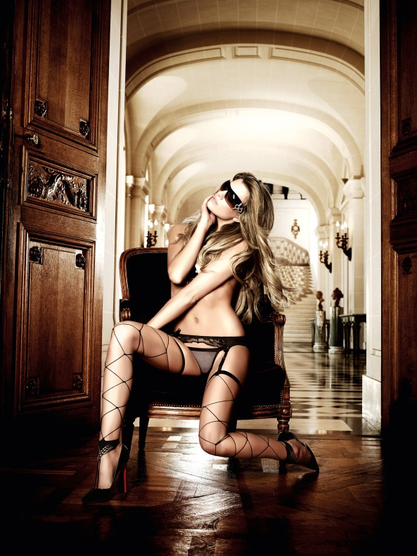 Baci_Lingerie_Black_Label_Collection_10