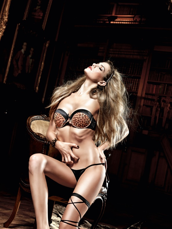 Baci_Lingerie_Black_Label_Collection_103
