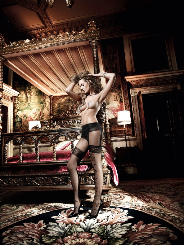 Baci_Lingerie_Black_Label_Collection_158