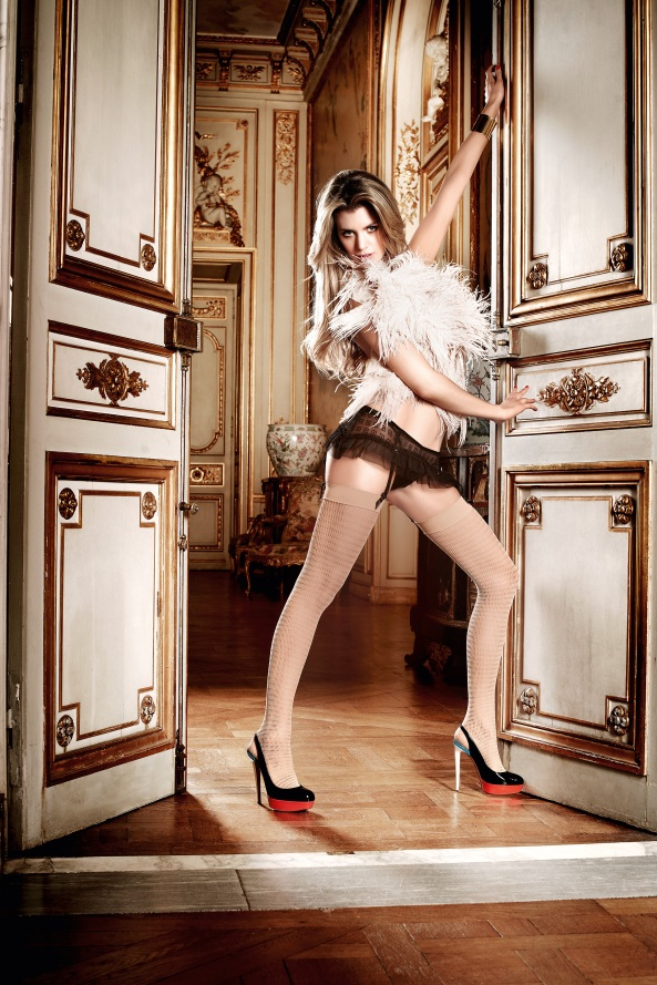 Baci_Lingerie_Black_Label_Collection_178