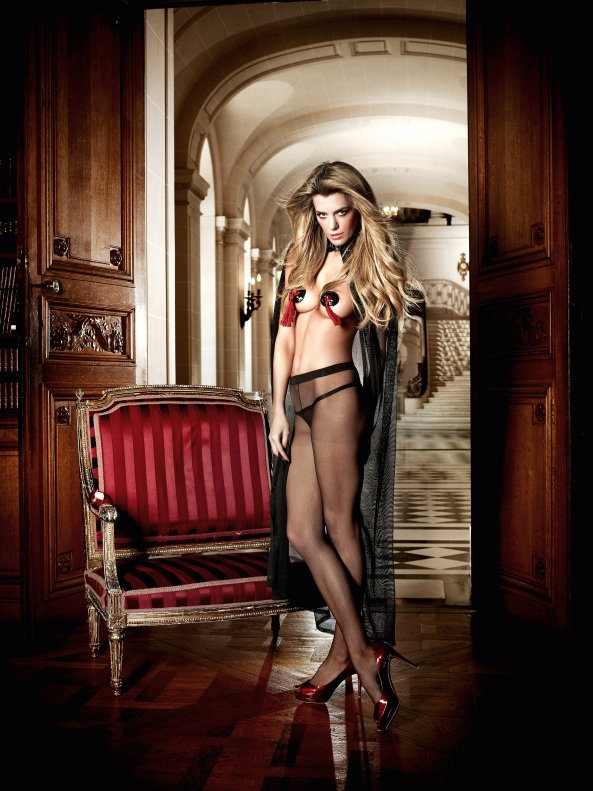 Baci_Lingerie_Black_Label_Collection_18
