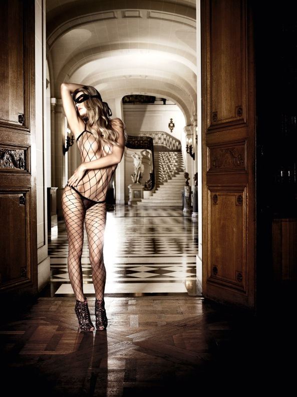 Baci_Lingerie_Black_Label_Collection_21