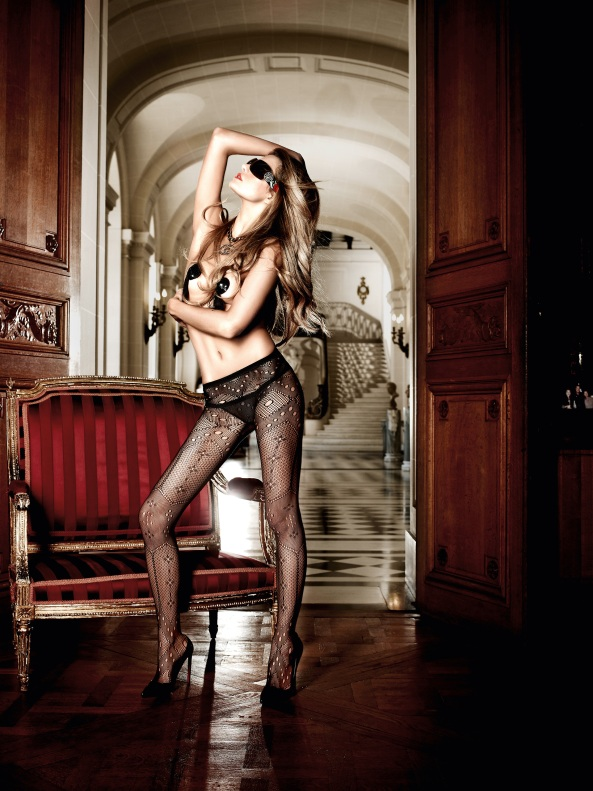 Baci_Lingerie_Black_Label_Collection_28