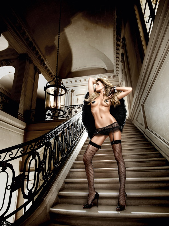 Baci_Lingerie_Black_Label_Collection_36