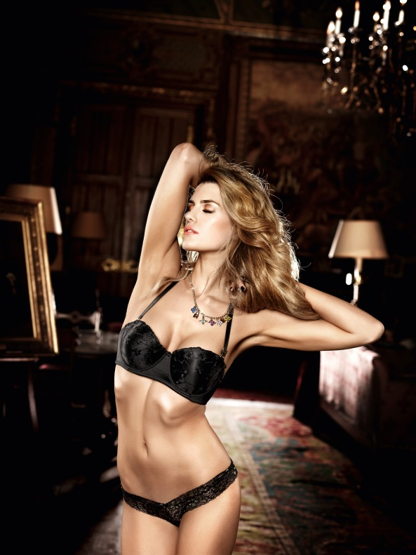Baci_Lingerie_Black_Label_Collection_6