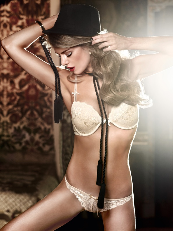 Baci_Lingerie_Black_Label_Collection_67