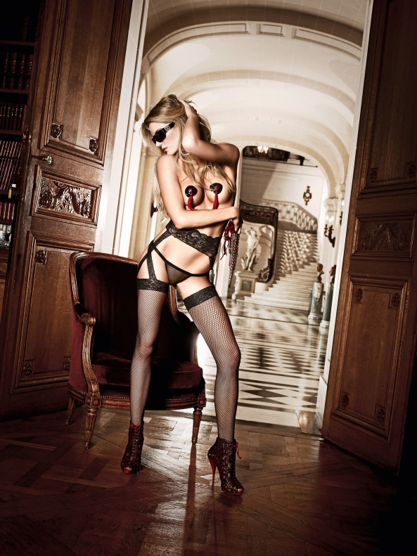 Baci_Lingerie_Black_Label_Collection_7