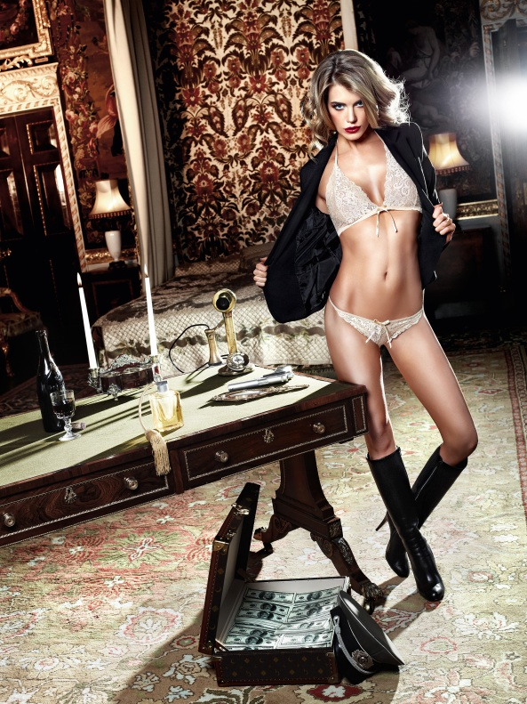 Baci_Lingerie_Black_Label_Collection_73