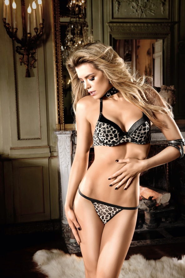 Baci_Lingerie_Black_Label_Collection_92