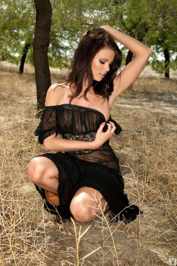 Bethanie Badertscher29