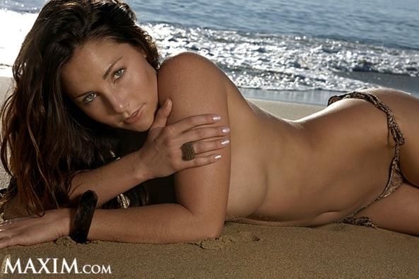 Casie Kimball24