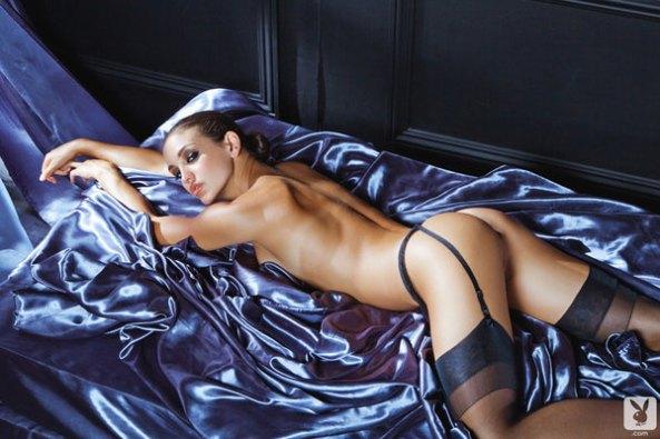 Jaclyn Swedberg02