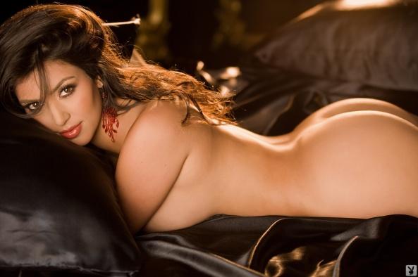 Kim kardashian5