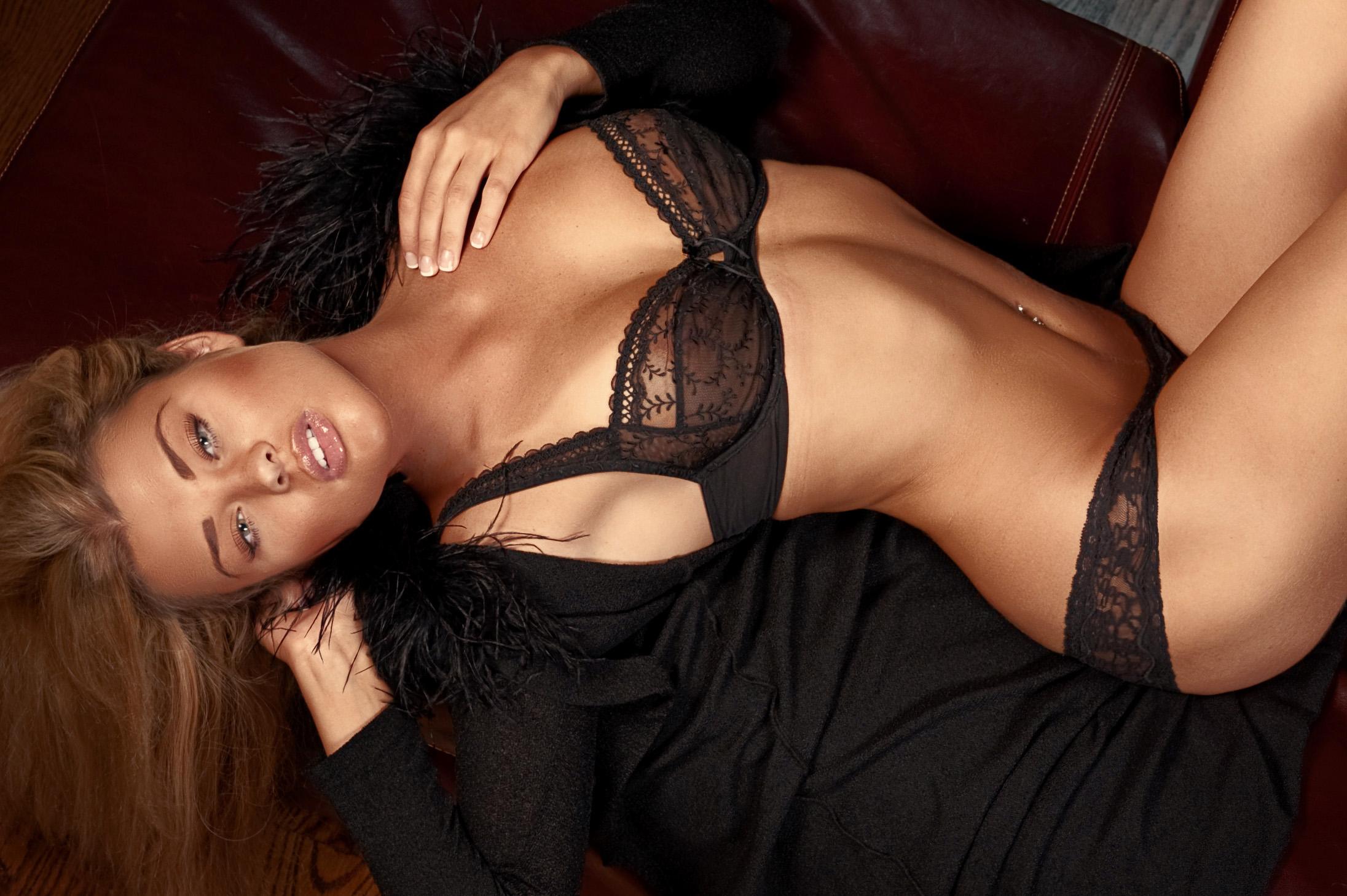 Amanda Cerny Nude amp Sexy 130 Photos  2 Videos