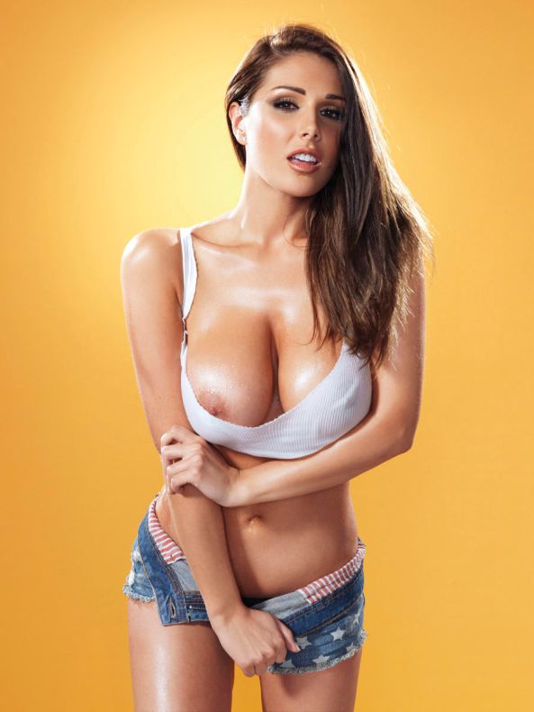 lucy-pinder-4