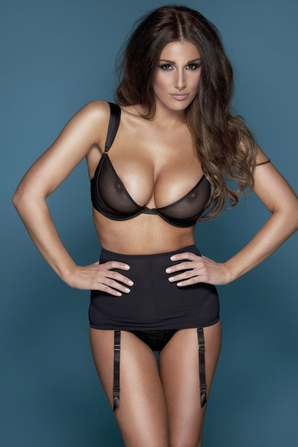 Lucy_Pinder_Picture4