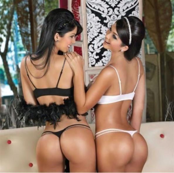 Mariana_Camila_Davalos-15-940x935