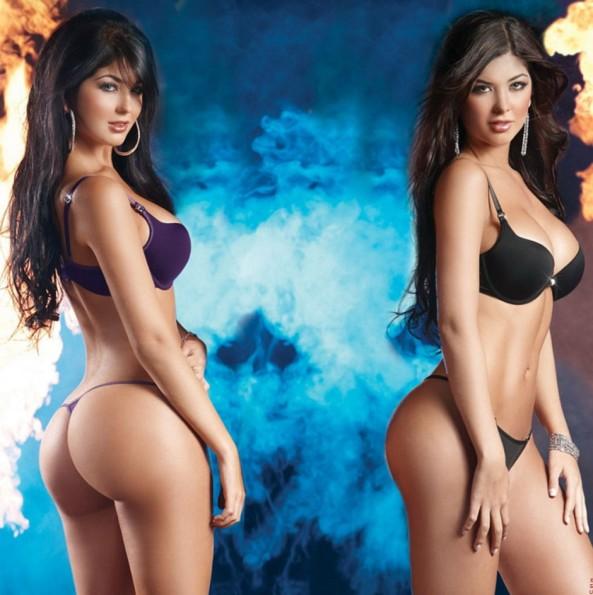 Mariana_Camila_Davalos-2-940x944