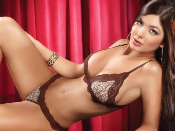 Mariana_Camila_Davalos-21-940x705