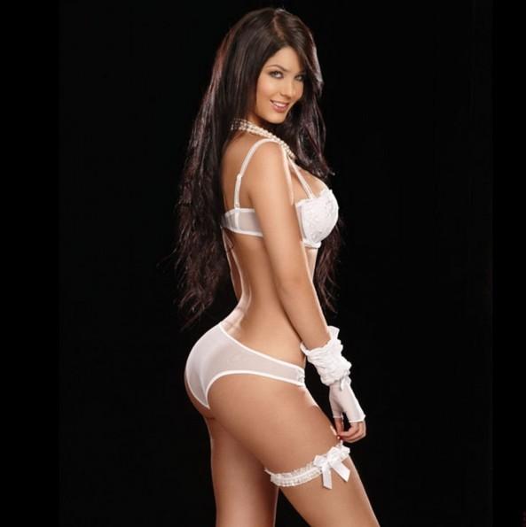 Mariana_Camila_Davalos-27-940x944