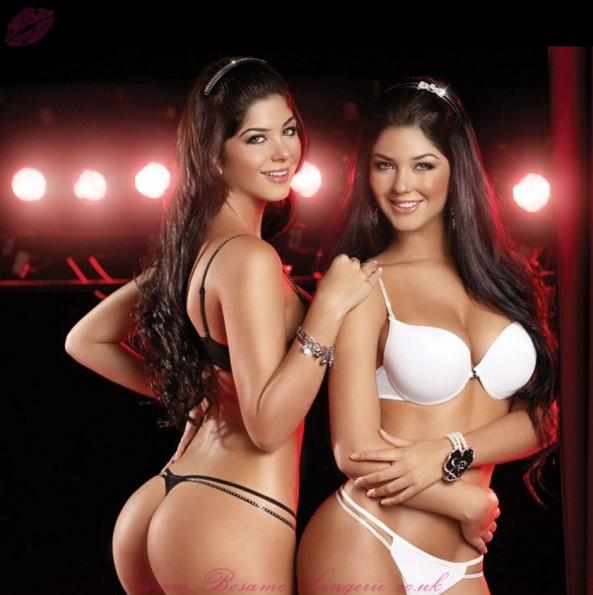 Mariana_Camila_Davalos-28-940x944