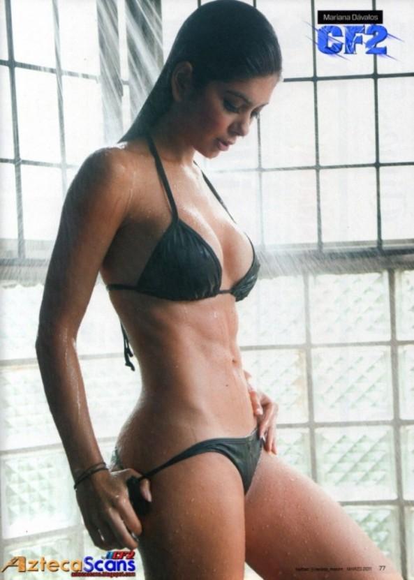 Mariana_Camila_Davalos-33