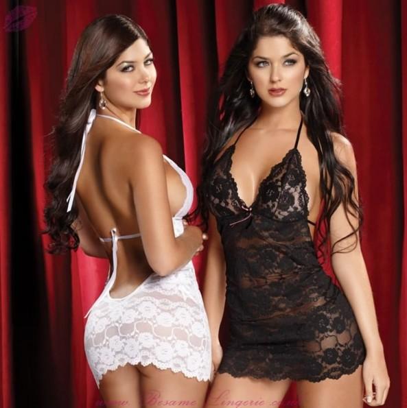 Mariana_Camila_Davalos-39-940x944