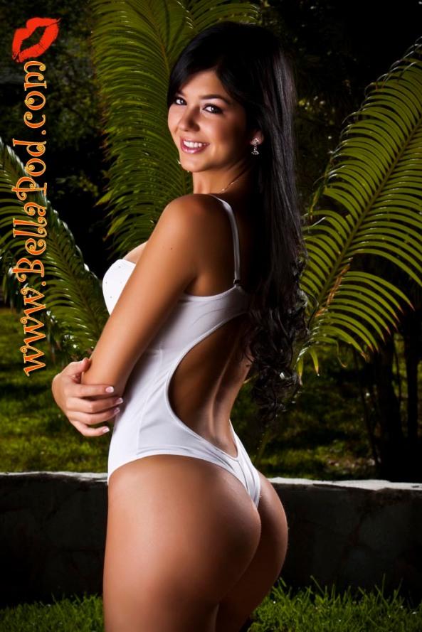 Mariana_Camila_Davalos-7