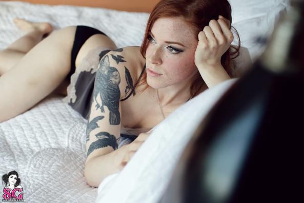 Anna Lee1