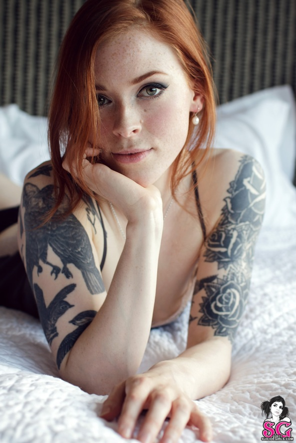 Anna Lee2