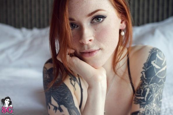 Anna Lee3