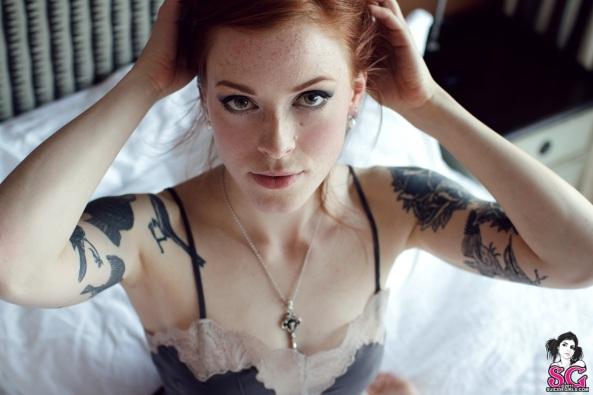 Anna Lee4