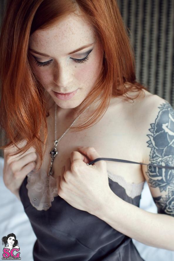 Anna Lee6