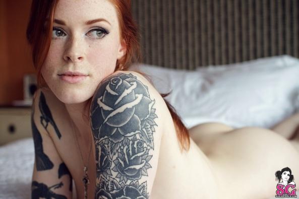 Anna Lee8