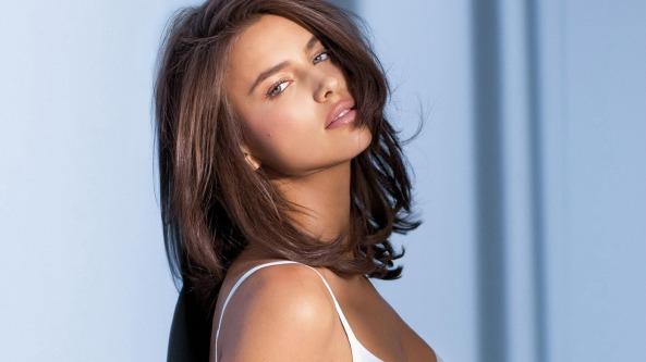 Irina Shayk35
