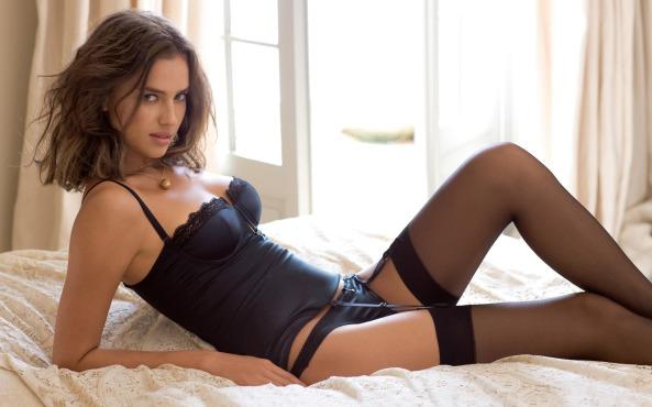 Irina Shayk40