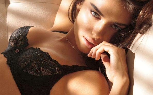 Irina Shayk46