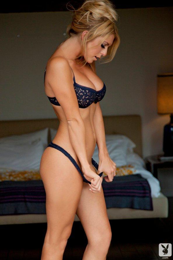 Jessica Marie Love0