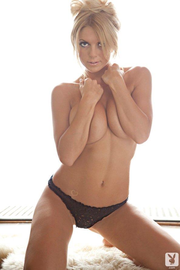 Jessica Marie Love16