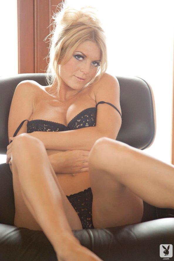 Jessica Marie Love20