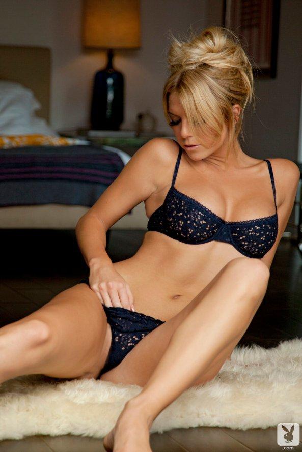 Jessica Marie Love26