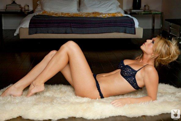 Jessica Marie Love28