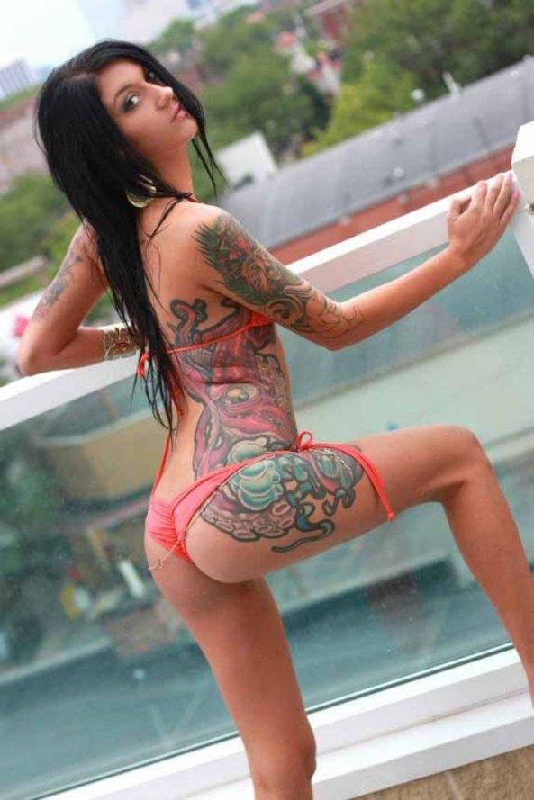 Lisa Zee1