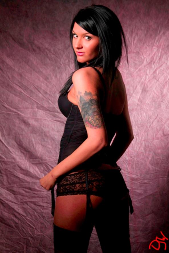 Lisa Zee11